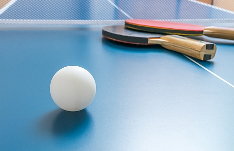 table_ping_pong_orne
